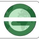 Gerpisa logo icon