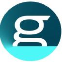 Gerresheimer logo icon