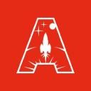 Gerry Anderson logo icon