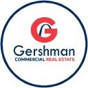 Solon Gershman Inc logo
