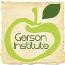 Gerson Basics Online logo icon