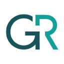 Gerson Relocation logo icon