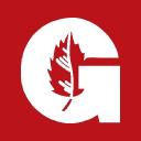Gertens logo icon