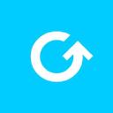 Geru logo icon