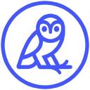Gesa Credit Union logo icon