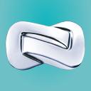 GESAB S.A logo
