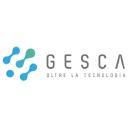 Gesca Group on Elioplus