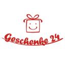 Geschenke 24 logo icon