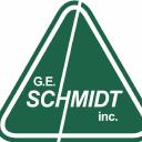 Schmidt logo icon