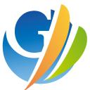 Gesco logo icon