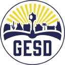 Glendale Elementary School District