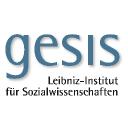 Gesis logo icon