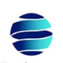 Gesl logo icon