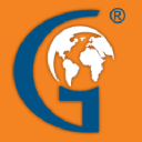 gesrepair.com logo icon