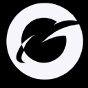 Gess logo icon