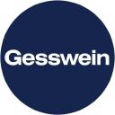 Gesswein logo icon