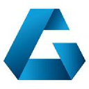 Gesswein Canada logo icon