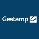 Gestamp logo icon