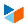 Gestan logo icon