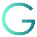 Geste logo icon