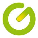 Gesternova logo icon