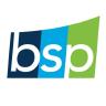 Gestion BSP logo