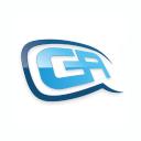 Gestionale Auto logo icon