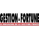 Gestion De Fortune logo icon