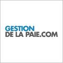 Gestion De La Paie logo icon
