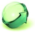 Gesund logo icon