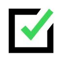 Get Licensed logo icon