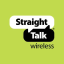 Read Straight Talk Reviews
