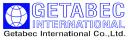 Getabecboiler logo icon