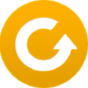 Getable logo icon
