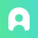 Get A Copywriter logo icon