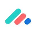 Toggle Navigation logo icon