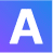 Administrate University logo icon