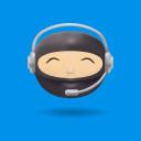 Account Management logo icon