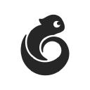 Adok France logo icon