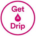 Get A Drip logo icon
