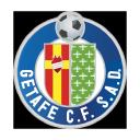 Getafe Cf logo icon