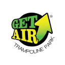 Get Air Sports logo icon