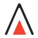 Alcove logo icon