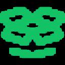 Getamover logo icon