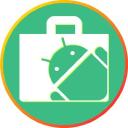 Get Androi Dstuff logo icon