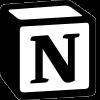Get Apple logo icon