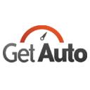 Get Auto logo icon