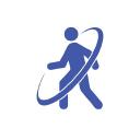 Get A Walkthrough logo icon