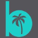Basic Man logo icon