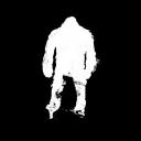 Get Beast logo icon